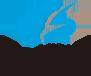 防雷检测公司logo