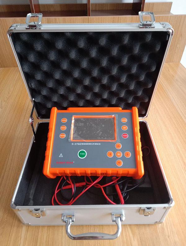 泰安防雷元件测试仪